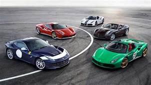 Paris Motor Show  2016 News Mondial De LAutomobile