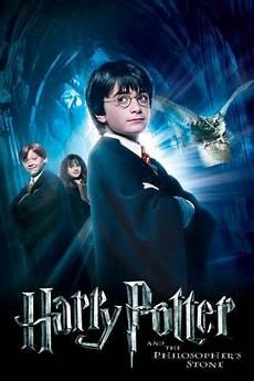 Harry Potter Malvorlagen Sub Indo Harry Potter And The Philosophers 2001