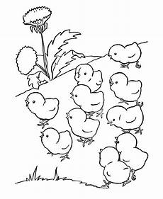 animals coloring pages 16939 all animals coloring pages and print for free