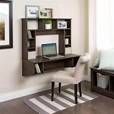 wand schreibtisch wand laptop schreibtisch m 246 bel f 252 r home office