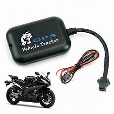 gps tracker auto real time gps tracker gsm gprs tracking tool for car