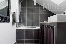 salle de bains mansard 233 e c0763 mires