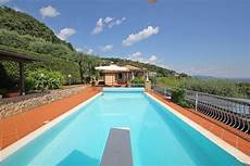 terrazza a mare house with sea view pool for 8 above