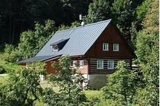 ferienhaus in javornik riesengebirge mit hund erlaubt
