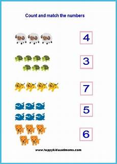 addition worksheets pre k 9010 free pre k math counting worksheets 2 happy and