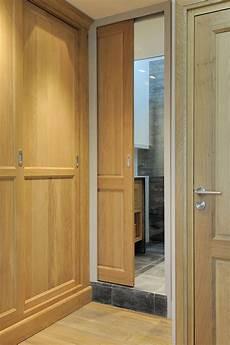 prix porte intérieure vitrée cuisine porte int 195 169 rieure coulissante en bois brute