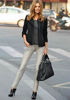 Rock Chic Inspired Style To Now 2020