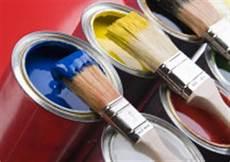 Acryllack Auf Kunstharzlack - kunstharzlack acryllack