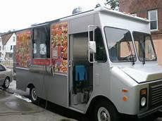 food truck for sale ebay
