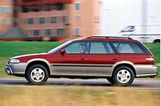 subaru legacy service manual and outback 1993 1999 online downloa