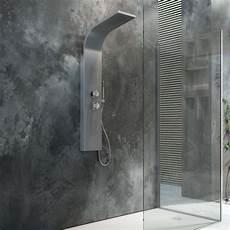 doccione doccia docciaviva colonna doccia doha h 127 8 progetto bagno s r l
