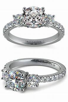 15 best of rogers and holland engagement rings