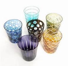servizi di bicchieri save the date i bicchieri