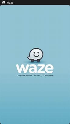 waze avec radar waze radar 2019 t 233 l 233 charger waze avec radar sur android