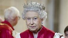 Other Than Prince Philip Who Is Allowed To Call The