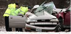 accident on highway 40 st louis today suit filed against modot driver in fatal st charles county wreck that killed three law and
