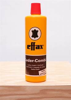 effax combi leather cleaner equestrian imports