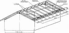 roof steel trusses gymnasium roof stainless steel truss