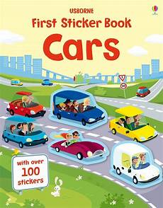books about cars and how they work 1998 audi cabriolet spare parts catalogs cars at usborne children s books