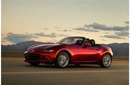 Images Sports Car  Wallpaperzenorg