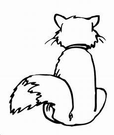 Katzen Malvorlagen Quest Katzen 00742 Gratis Malvorlage In Katzen Tiere Ausmalen