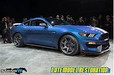 Shelby Gt350r Specs by 2016 Mustang Shelby Gt350r Specs Pictures Lmr