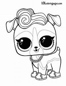 Lol Pets Malvorlagen Lol Pets Ausmalbilder