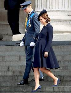Pin On Duchess Kate Pregnancy Second Child