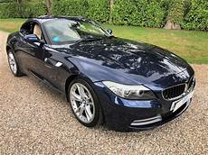 where to buy car manuals 2009 bmw z4 m head up display 2009 bmw z4 sdrive35i 7dct roadster automatic sold car and classic