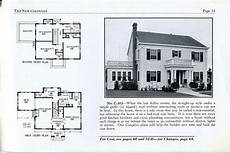 hip roof colonial house plans img179 vintage house plans how to plan hip roof