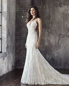 perth wedding gowns collezione bridal couture wedding dresses west perth