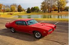 car owners manuals free downloads 1969 pontiac gto parental controls 1969 pontiac gto judge hardtop 4 speed manual classic pontiac gto 1969 for sale