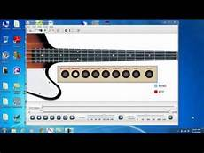 how to play a bass guitar how to play bass guitar the easy way