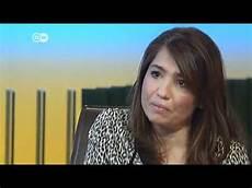 Unser Gast Vom 19 02 2012 Pia Castro Journalistin Und