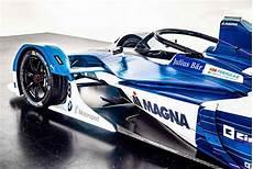 Formel E Bmw - formula e launch bmw ife18 andretti