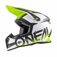motocross helm o neal o neal 5 series motocross enduro mtb helm blocker wei 223