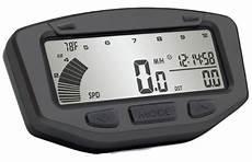 trail tech vapor tachometer bto sports