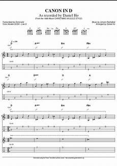 ukulele sheet music canon in d ukulele in 2019 ukulele fingerpicking ukulele ukulele tabs