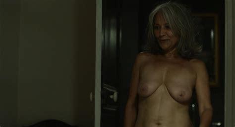 Hot Gay Naked