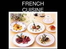 français cuisine cuisine