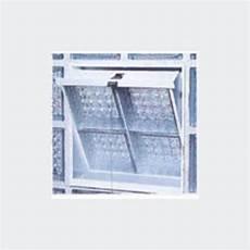 dimension carreau de verre ch 226 ssis basculant pour briques de verre saverbat