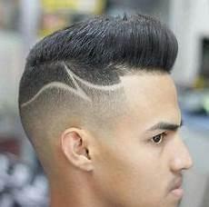 541 meilleures images du tableau coiffure homme coiffure