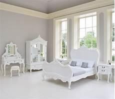 chambre meuble blanc la chambre vintage 60 id 233 es d 233 co tr 232 s cr 233 atives
