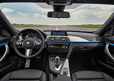 Bmw 3er 2018 Interior - 2018 bmw 3 series release date price pictures coupe