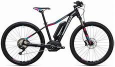 E Mountainbike F 252 R Damen Kaufen Gro 223 E Auswahl Bei
