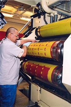 u s bureau of engraving and printing how money is made offset printing