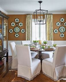 9 Ways To Hang Plates On The Wall How To Decorate