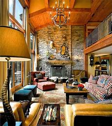 28 best rustic mountain lodge design images pinterest lodges telluride colorado and