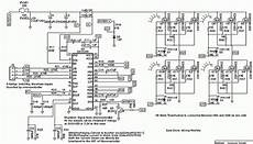 Deere 4430 Wiring Diagram Free Picture by Index Of Images