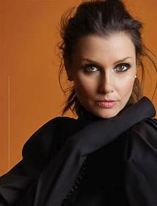 bridget moynahan in watch magazine may june 2019